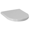 Сиденье для унитаза LAUFEN Pro с функцией плавного опускания soft-close