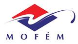 Душевая система Mofem