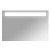 Зеркало для ванной комнаты JACOB DELAFON EB1153-NF 80 см. с подсветкой